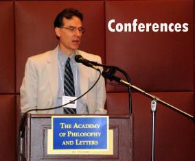 Conferences copy